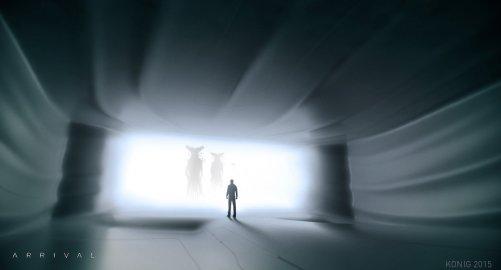 arrival-alien-design-4
