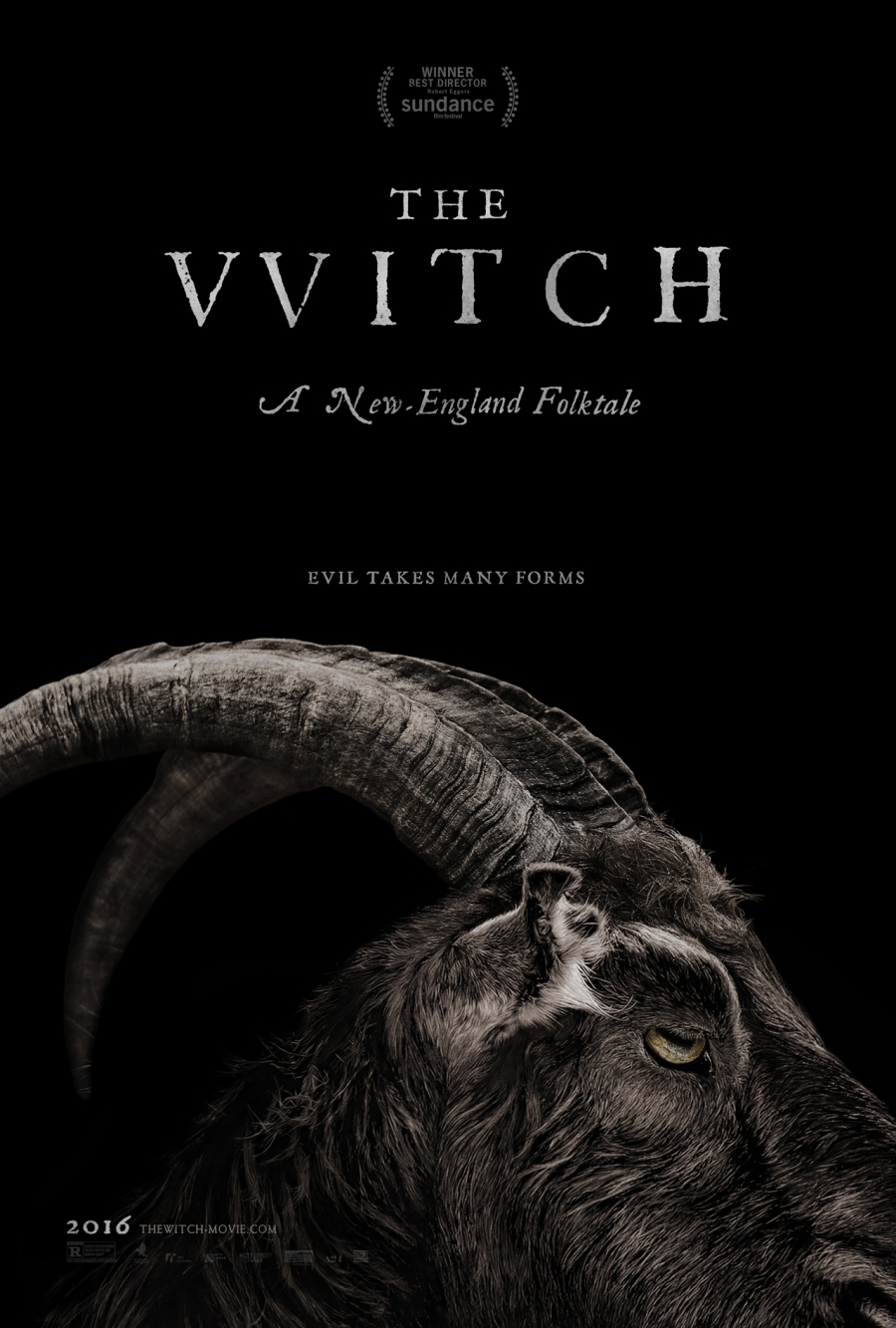 the-witch-poster-1