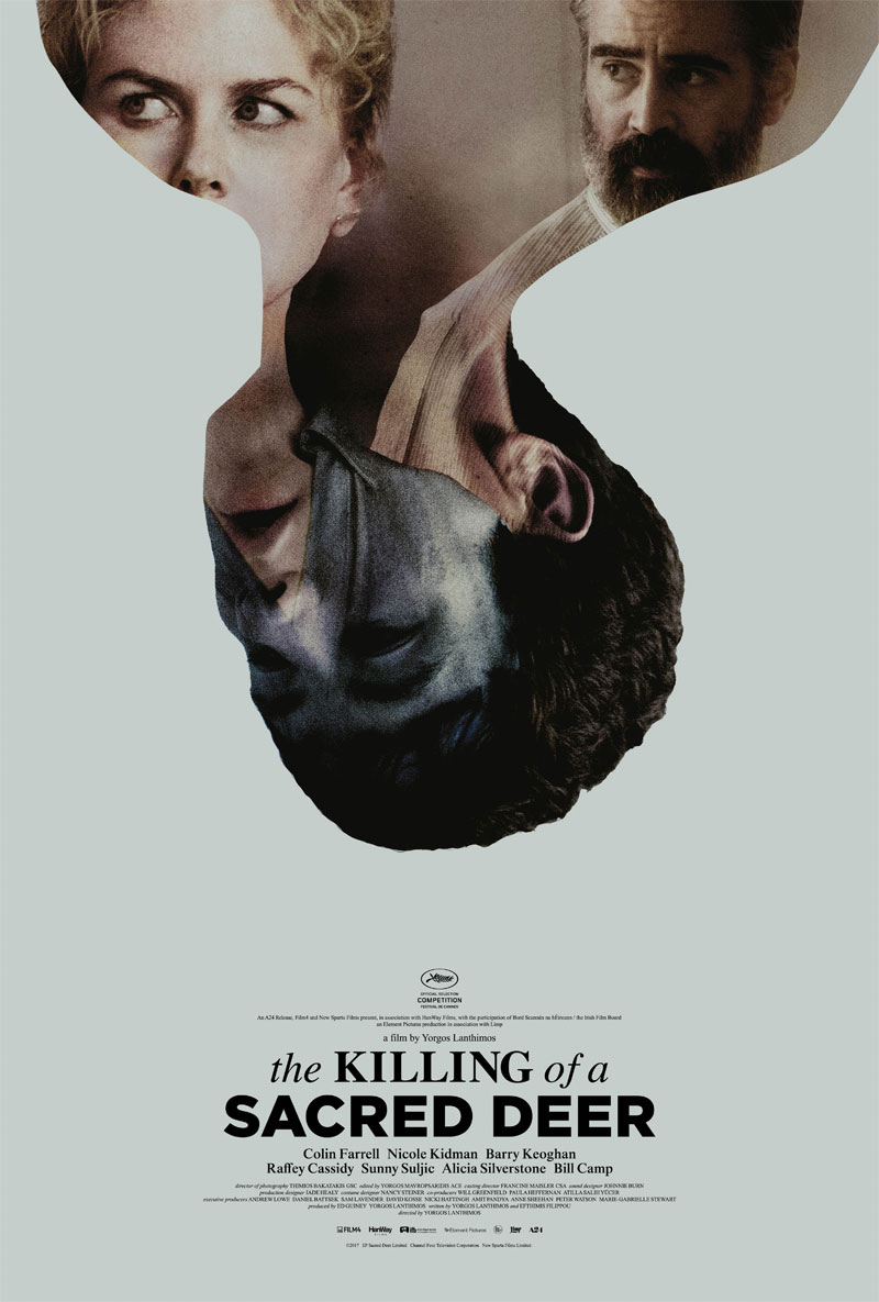 killingposter.jpg
