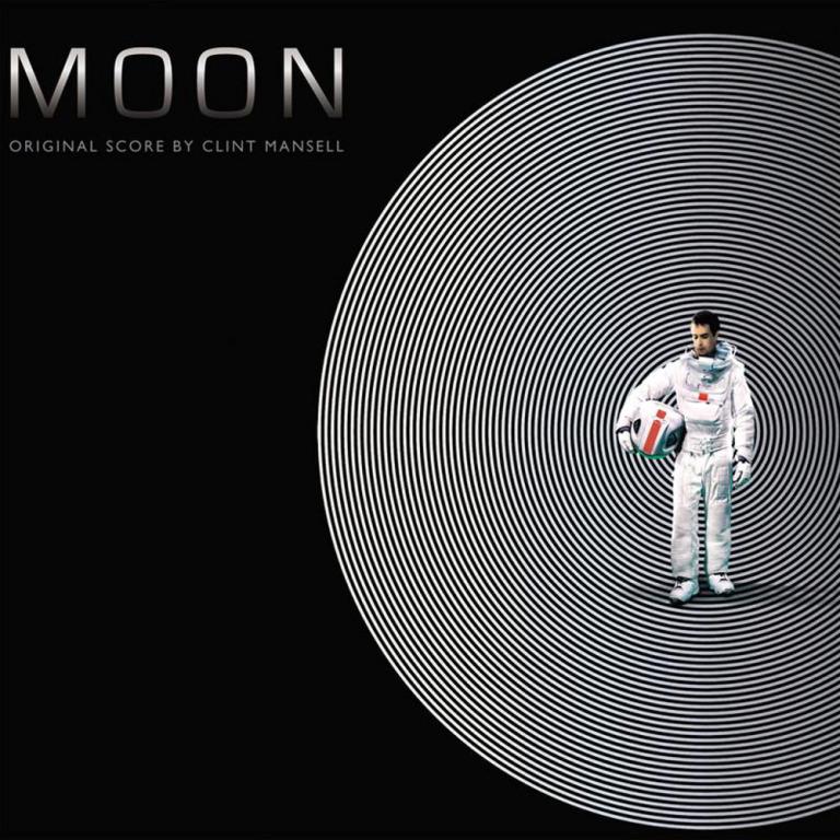 clint-mansell-e28093-moon.jpg