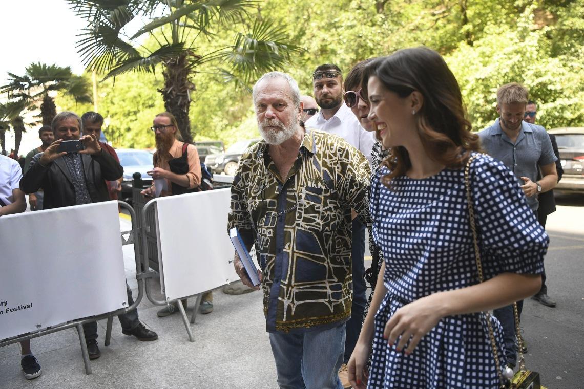 film-director-terry-gilliam-and-actor-joana-ribeiro.jpg